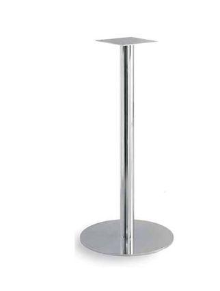 Base Tavolo Bar.Miofiore Arredamenti Tavoli E Tavolini 233 A Base Per