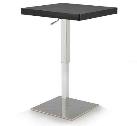 Miofiore arredamenti tavoli e tavolini 210 d tavolo regolabile in altezza tavolo - Tavoli regolabili in altezza prezzi ...