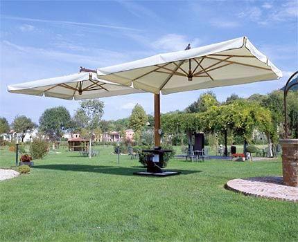 Miofiore arredamenti gazebo ombrelloni e tende atene for Ombrelloni da esterno ikea